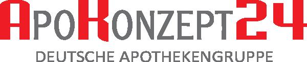 apokonzept-24