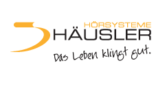 hausler-hoersysteme