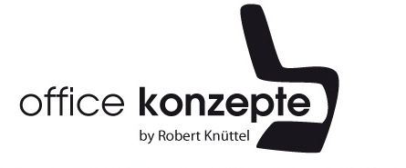 office-konzepte