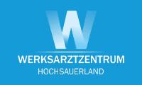 werksarztzentrum-hochsauerland