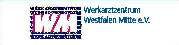 werksarztzentrum-westfalen-mitte