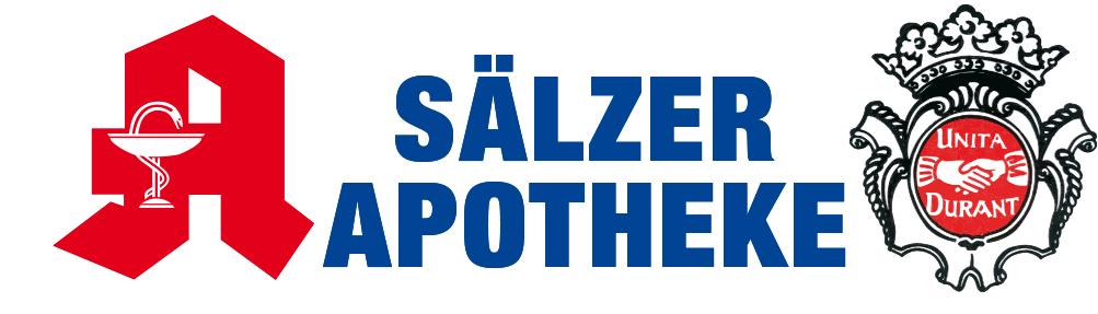 Logo-Sälzer-Apotheke-ID.indd